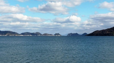 小松原からの眺望.jpg