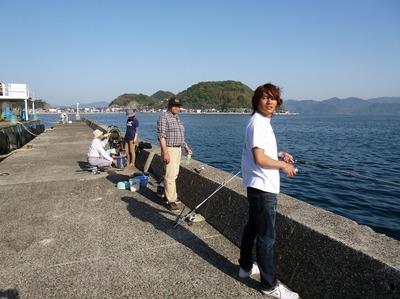 小郡の釣り人.jpg