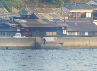 小郡の釣り師1.jpg