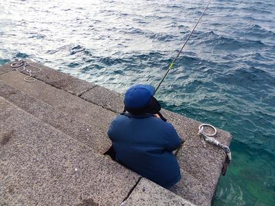 小郡の釣り師2.jpg