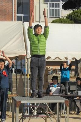 小野さん・準備体操.jpg
