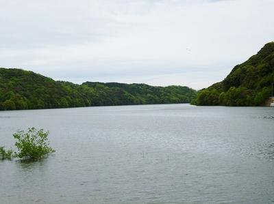 小野湖.jpg