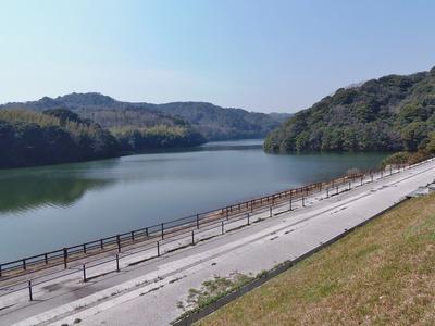 小野湖1.jpg