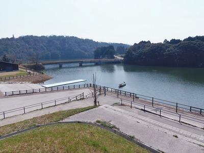 小野湖2.jpg