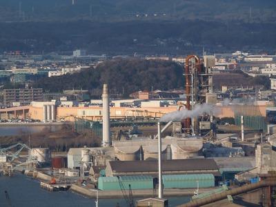 小野田工場地帯.jpg