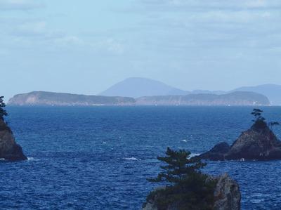尾島と櫃島.jpg