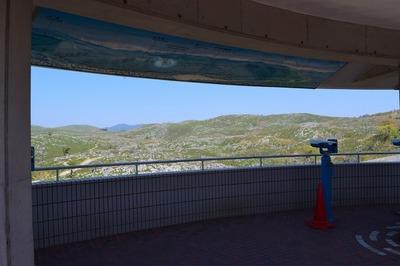 展望台からの眺望1.jpg