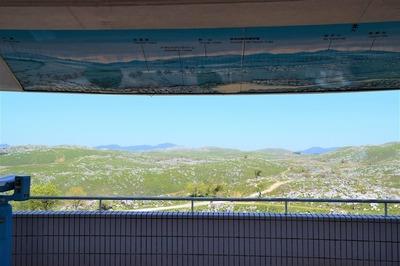 展望台からの眺望2.jpg
