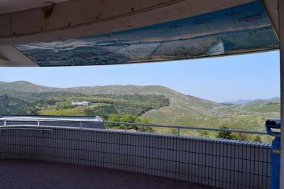 展望台からの眺望3.jpg