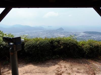 展望台・東屋からの眺望.jpg