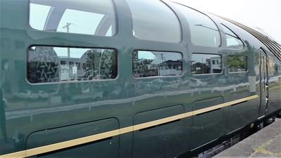 展望車(1号車)3.jpg