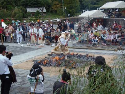 山伏の火渡り.jpg