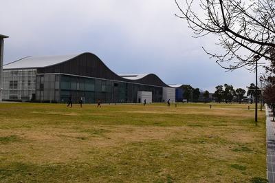 山口情報芸術センター1.jpg