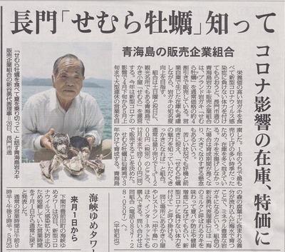山口新聞20.6.27.jpg