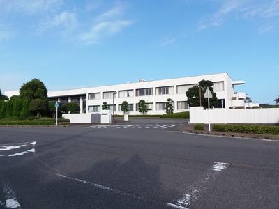 山口東京理科大学2.jpg