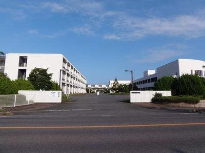 山口東京理科大学3.jpg