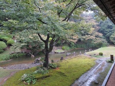 山口県最古の庭1.jpg