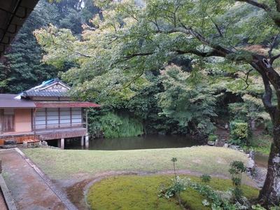 山口県最古の庭2.jpg