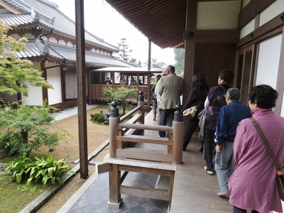 山口県最古の庭4.jpg