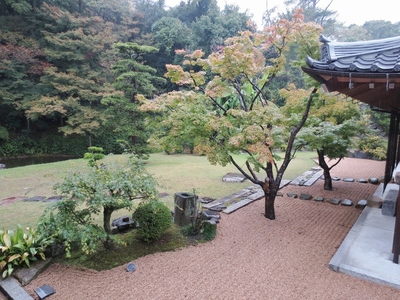 山口県最古の庭5.jpg