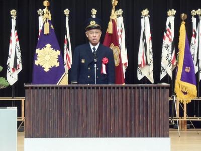 山本県知事代理挨拶.jpg