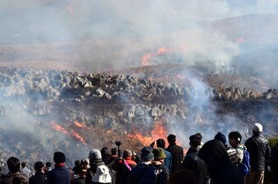 山焼き・大勢のギャラリー2.jpg
