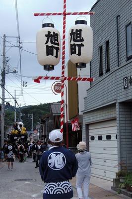 山車の引き受け町内・旭町.jpg