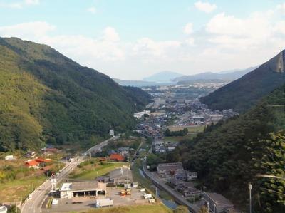 山陰道・玉江大橋からの眺望.jpg