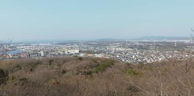 山陽小野田市街地.jpg
