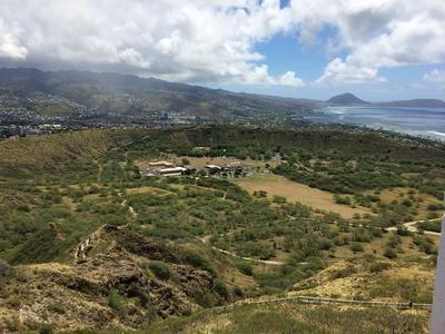 山頂からの眺望3.jpg
