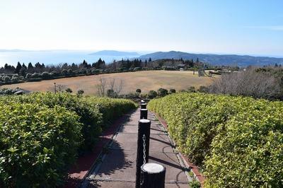 山頂展望台からの眺望.jpg