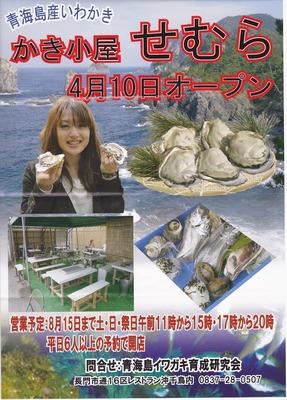 岩ガキ.jpg