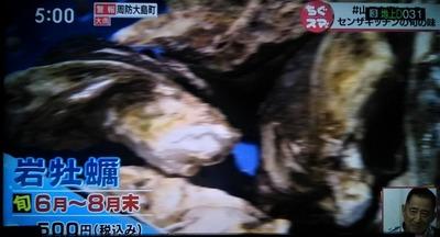 岩牡蠣2.jpg