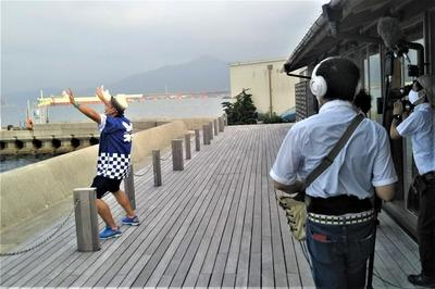 岩牡蠣最高!.jpg