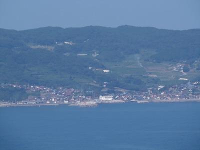 川尻地区.jpg