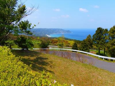 川尻地区1.jpg