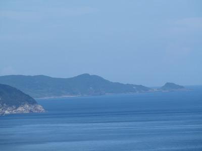 川尻岬.jpg