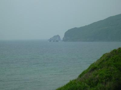 川尻岬2.jpg