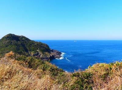 川尻岬と日本海.jpg