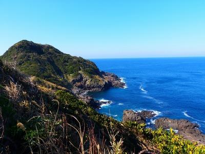 川尻岬右側.jpg