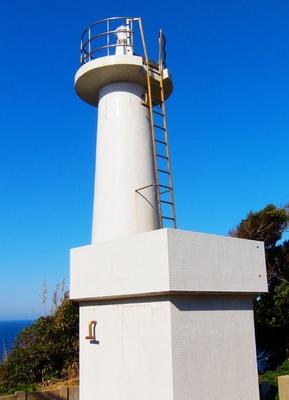 川尻岬灯台2.jpg