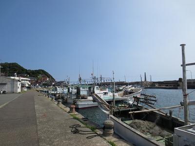 川尻漁港.jpg
