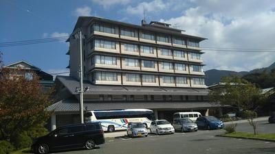 川棚グランドホテル1.jpg