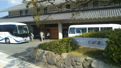 川棚グランドホテル2.jpg