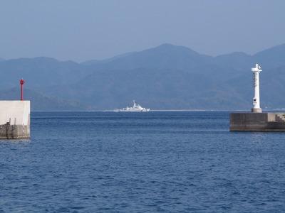 巡視船「おおみ」1.jpg