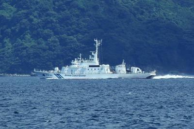 巡視船「おおみ」3.jpg