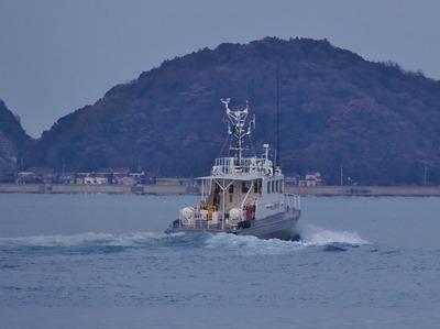 巡視艇「さざんか」1.jpg