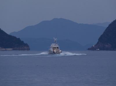 巡視艇「さざんか」2.jpg