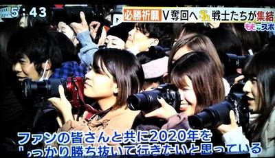 工藤監督決意2.jpg