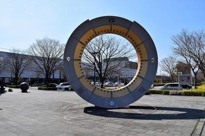 巨大時計.jpg